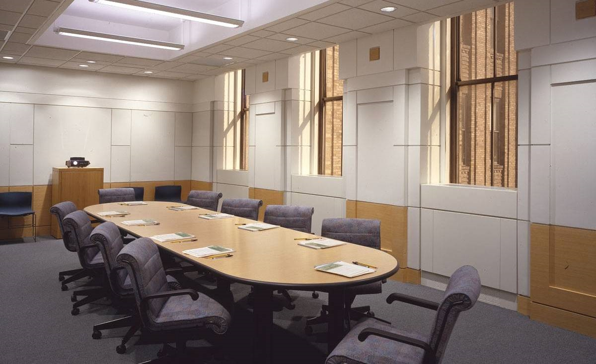 office design design of offices office planning