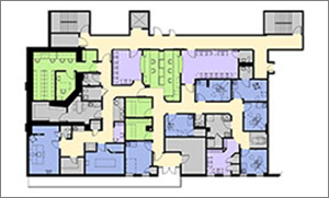 Radiology Design Radiology Architect Radiology Architecture